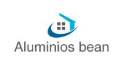 AluminiosBean